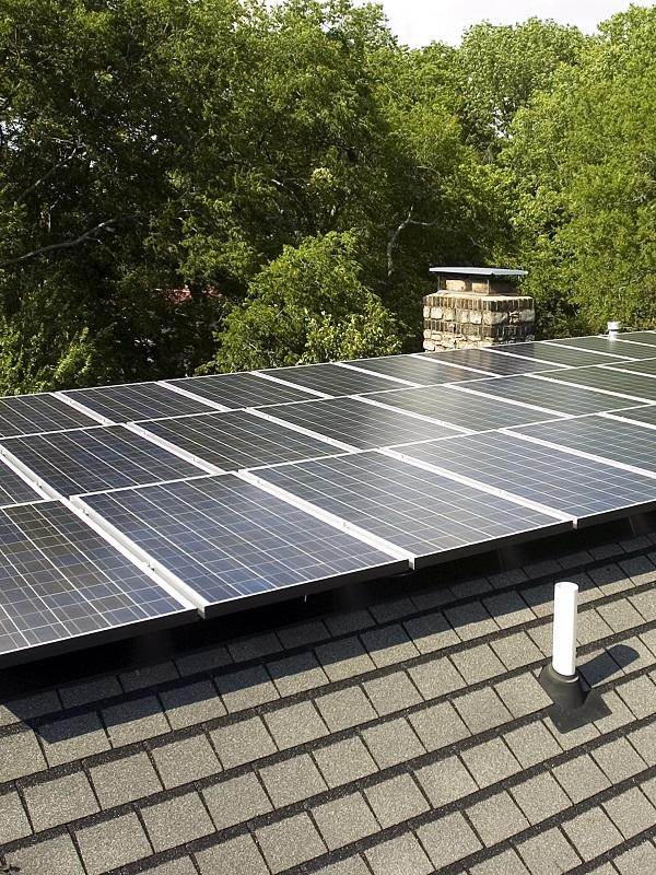 El 40% de alojamientos turísticos de Guipúzcoa usa energía renovable