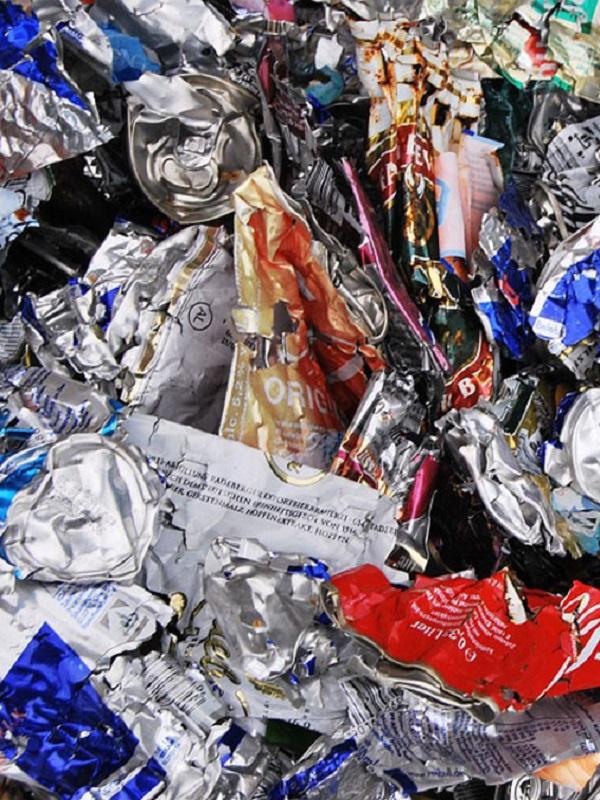 EQUO pide a la Comunidad de Madrid que recicle su Estrategia de Residuos para cumplir con Europa y evitar multas millonarias