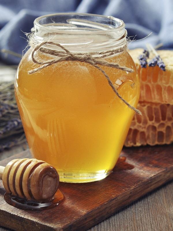 Exigen un etiquetado claro y nítido, con más controles de calidad de la miel