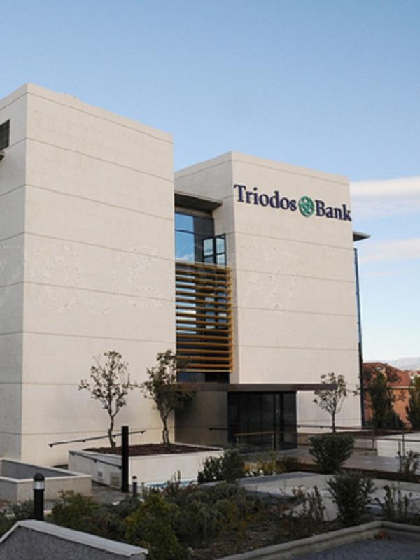 Triodos Bank se pone manos a la obra con su plataforma reducetusemisiones.es