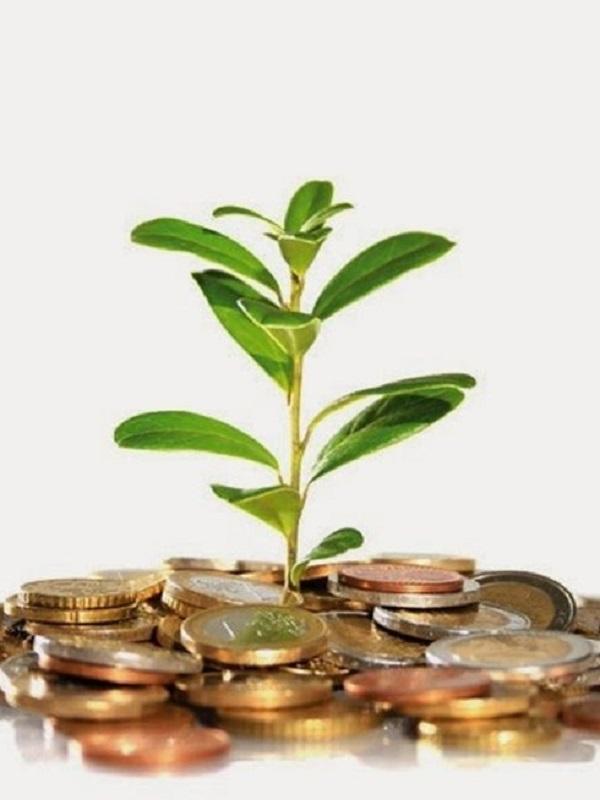 BBVA y Gmp firman el primer préstamo verde del sector Real Estate por 68 millones