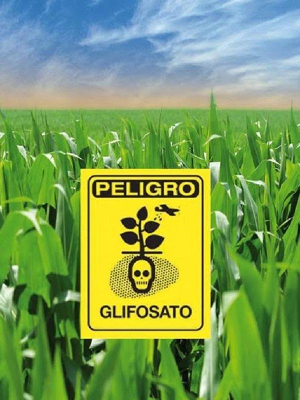 Europa quiere aumentar la transparencia en los procesos para aprobar sustancias como el glifosato