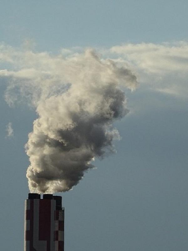Asturias. Más emisiones contaminantes en Trubia