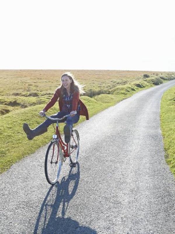 El 'corredor mediterráneo de la bicicleta' ofrecerá 500 km de recorrido a su paso por la Comunitat Valenciana