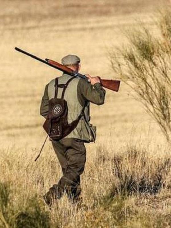 Los cazadores buscan un pacto con el PP