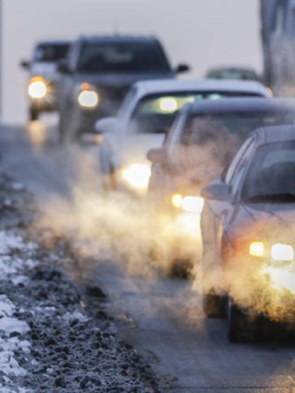 A la Asociación de Constructores Europeos de Automóviles (ACEA) no les gusta rebajar las emisiones
