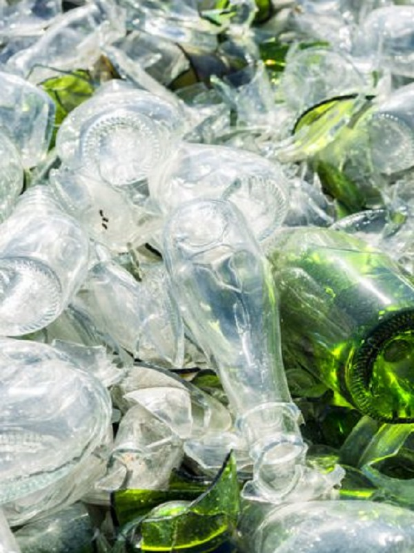 Castilla y León registra datos de record en crecimiento de materia de reciclaje