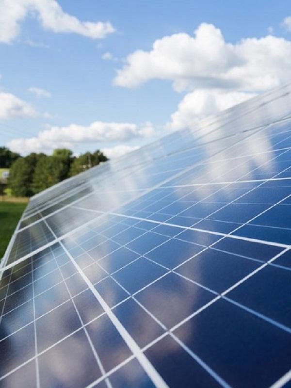 X-Elio construye se segunda planta solar fotovoltaica de 80 MW en México