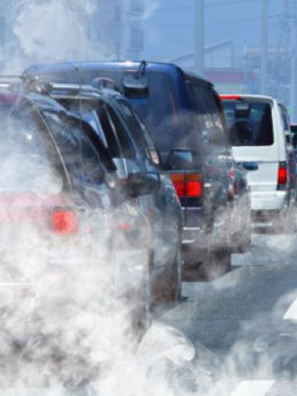 ¿Puede la contaminación causar Alzheimer? Esto dice un estudio