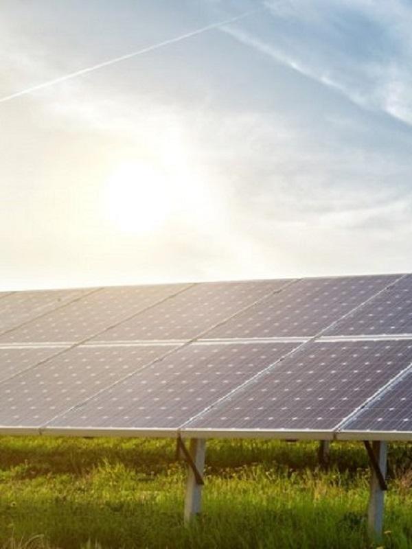 El Gobierno avala el recorte a la retribución de las redes y las renovables a partir de 2020