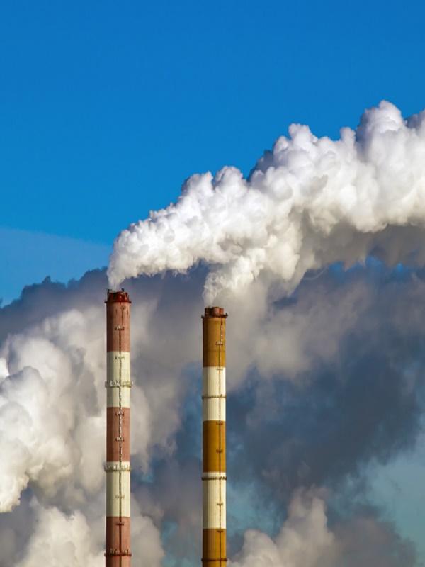 España remite a Bruselas las medidas adicionales de Madrid para mejorar la calidad del aire