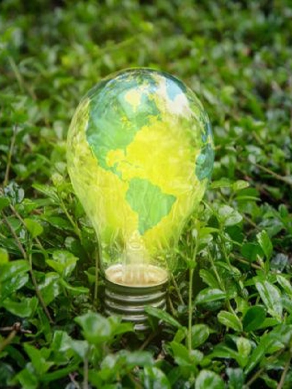 EDPR suministrará energía verde a largo plazo a cinco plantas de Nestlé en EEUU