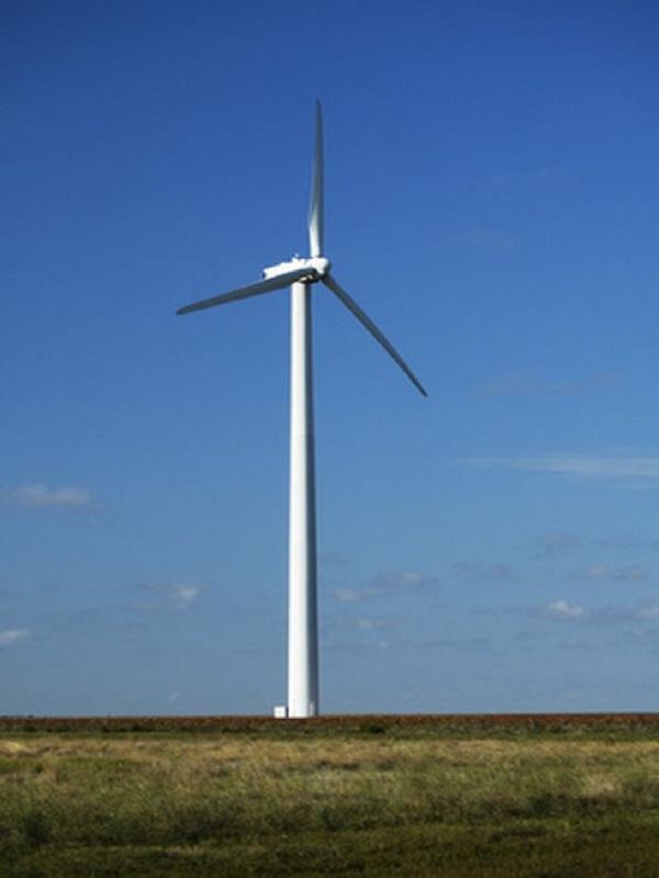 Empresas andaluzas de energías renovables se rebelan contra la injusta subasta renovable