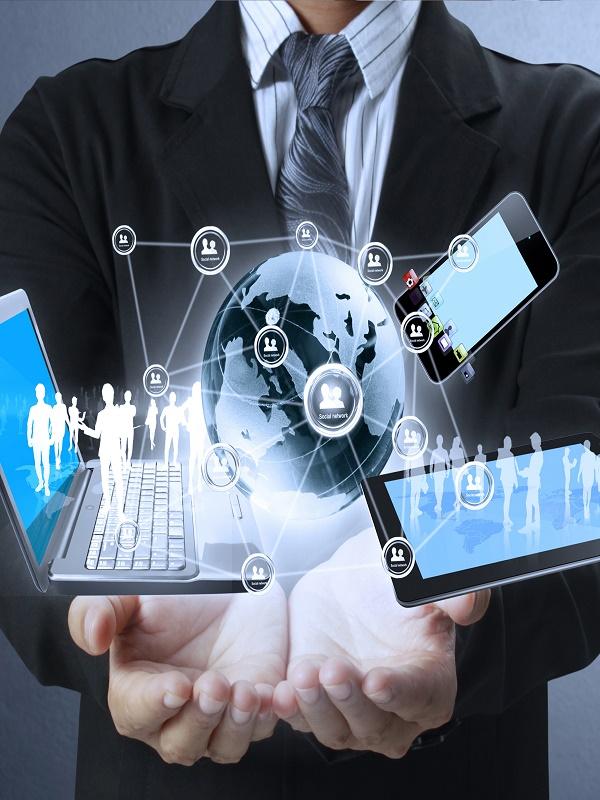 El Mobile Social Congress mostrará el impacto medioambiental de la electrónica