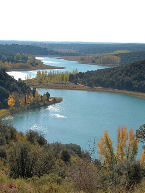 Zaragoza acoge un encuentro multidisciplinar para avanzar en la redacción del Acuerdo Social por el Agua