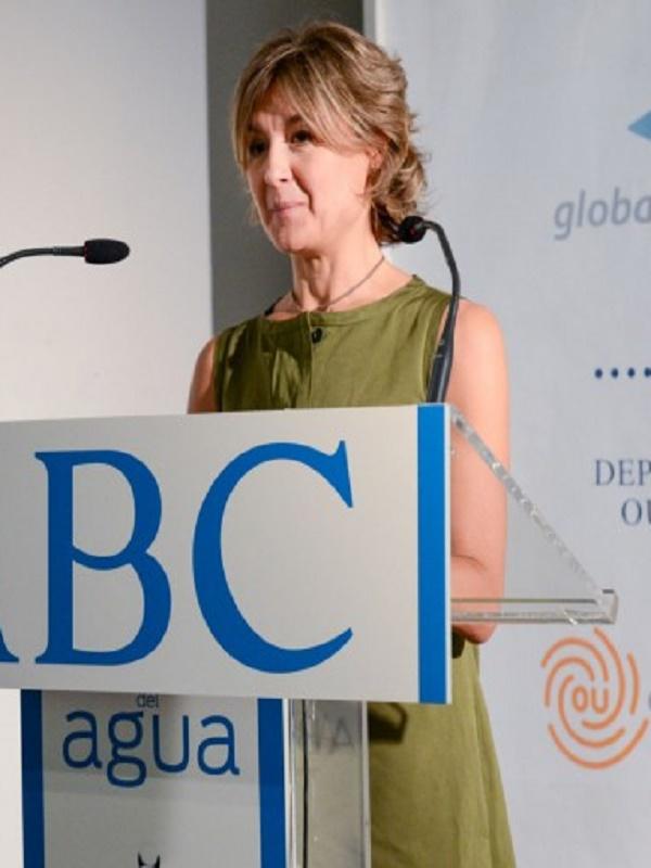 Gobierno: El gran enemigo para el Pacto por el Agua son las CCAA del PSOE