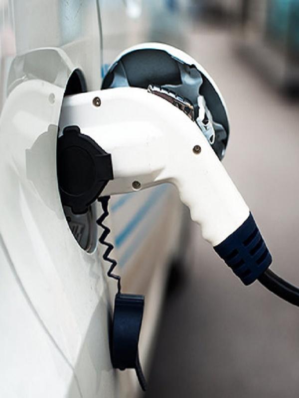 Renault abrirá su primera tienda europea dedicada al vehículo eléctrico en Estocolmo