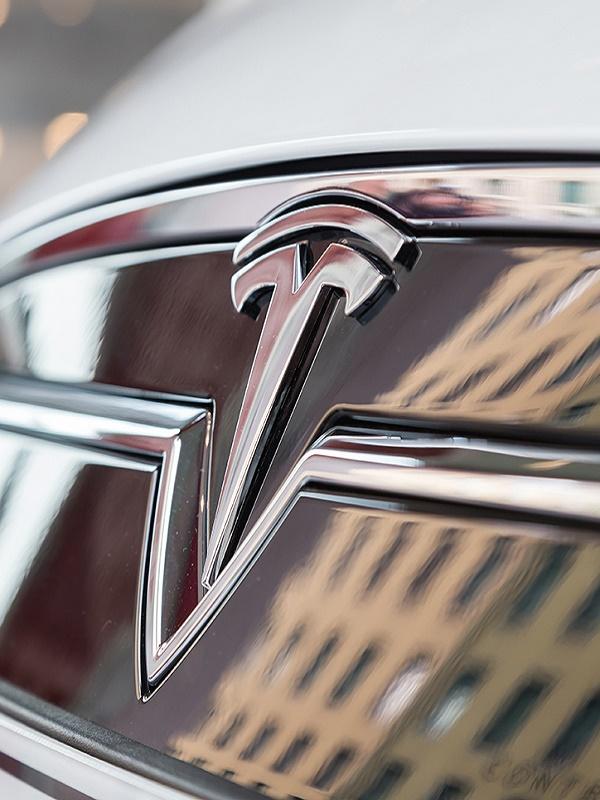 Tesla Winter Tour desembarca en Baqueira-Beret