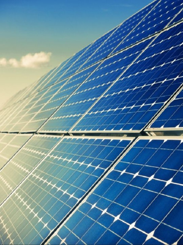 La Junta de gobierno local de Alcalá (Sevilla) aprueba la licencia para la construcción de una planta fotovoltaica