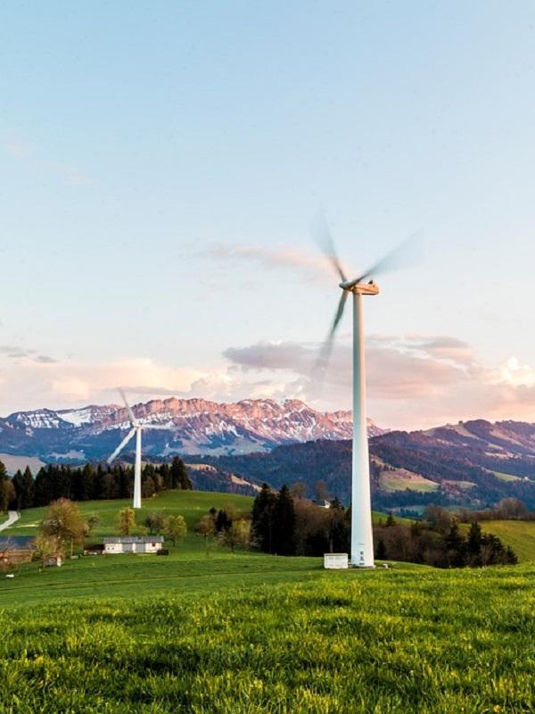 Navarra asesora a la UE acerca de la transición energética de las ciudades europeas