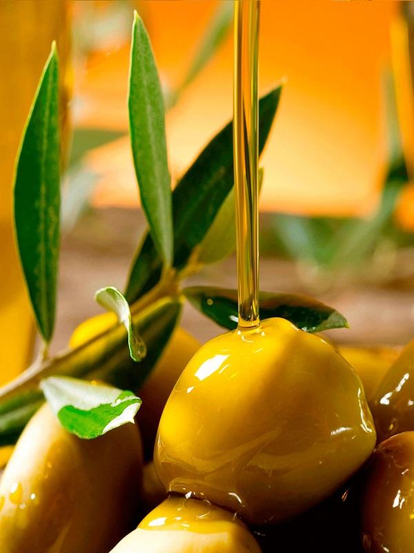 Los aceites de oliva ecológicos andaluces triunfan en la feria Biofach 2018