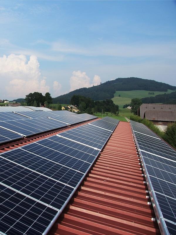 Empresarios mallorquines ponen palos en las ruedas al anteproyecto de la Ley del Cambio Climático y Transición Energética