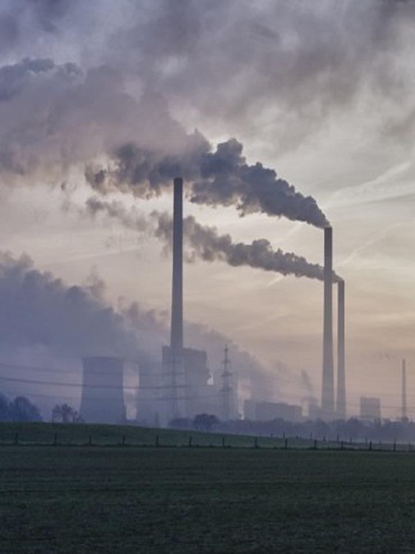 Cambio climático según el PP balear