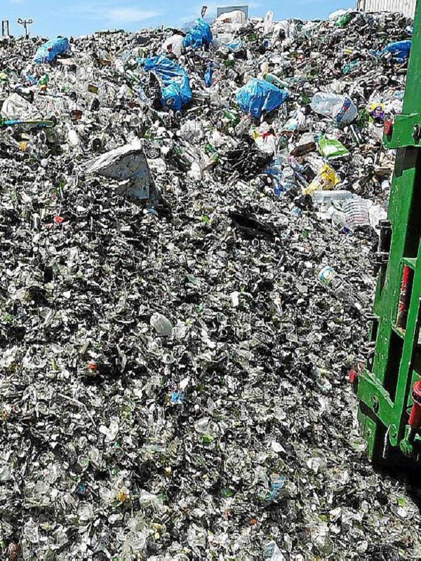 El PP desconfía del Plan de Residuos de Ibiza