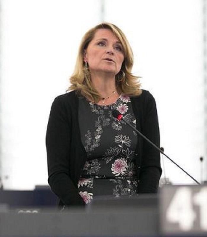 El PP exige a Europa que verifique el cumplimiento de la normativa comunitaria en la ley de cambio climático de Baleares