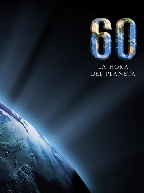 Te contamos una historia: Una Pérdida de Biodiversidad, el Cambio Climático, y La Hora del Planeta