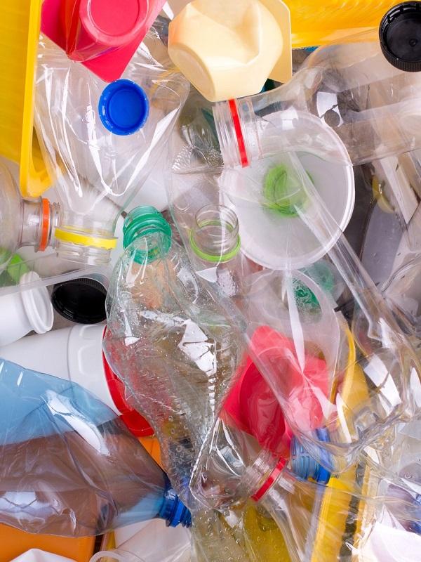 Hosteleros de Cáceres se adhieren a la campaña de reciclaje de Ecoembes
