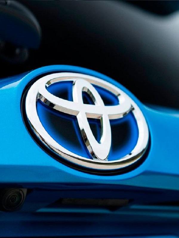 Toyota extiende el paquete de seguridad Toyota Safety Sense a todas las versiones del Prius+