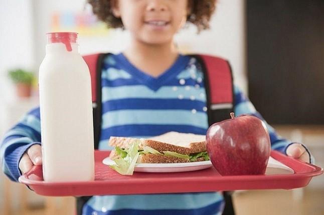 ¿Ya está todo escrito y descubierto para controlar el apetito?, la respuesta es: NO