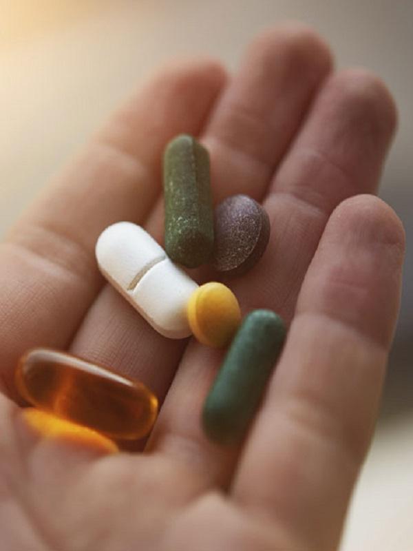 Mucho ojo con el uso y abuso de los analgésicos opioides