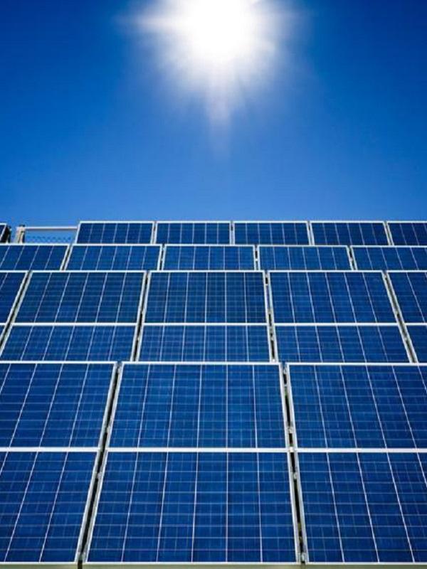 Construir una transición energética sobre las cenizas de un sector