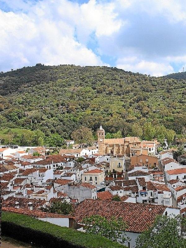 Diputación de Huelva convoca tres cursos de formación de guía eco turístico