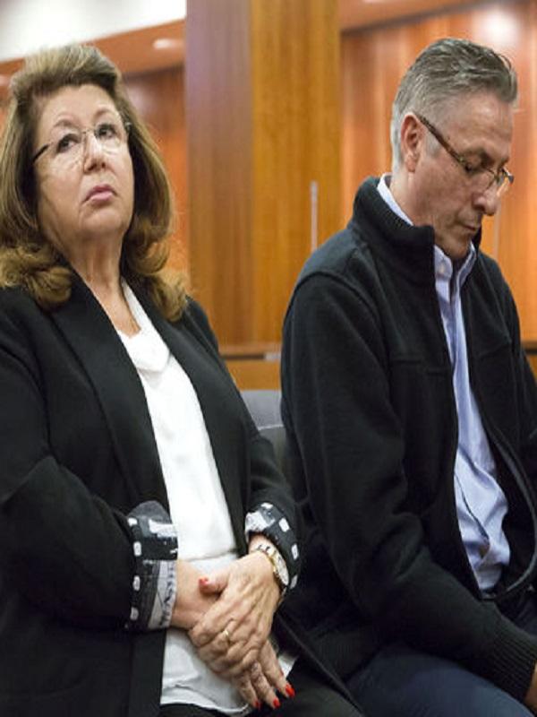 Fiscalía se opone a suspender la condena al empleado de Parque Animal de Torremolinos por la gravedad de los hechos