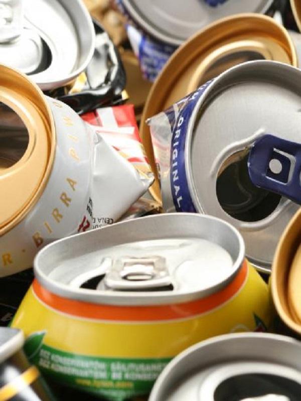 Arpal premia las buenas prácticas en el reciclaje de envases de aluminio