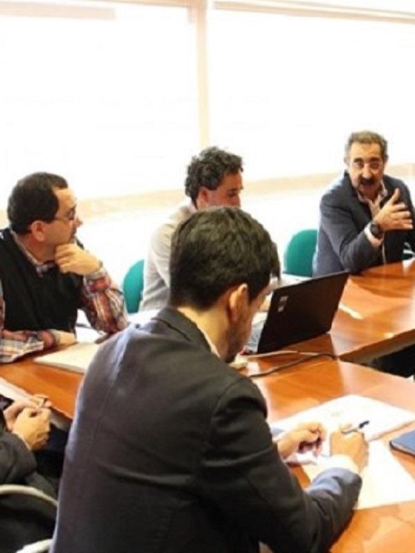 Castilla – La Mancha crea un grupo de trabajo sobre la incidencia del cambio climático en la salud