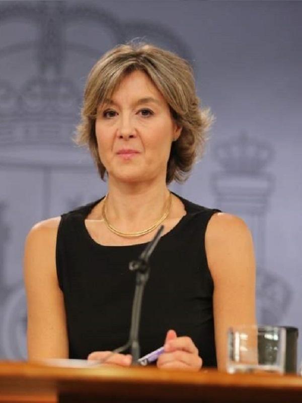Plataforma Española de Acción Climática para impulsar la economía baja en carbono