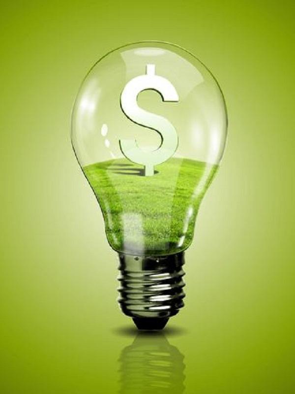 Feníe Energía nos proporciona 8 consejos para reducir el consumo y ser eficiente
