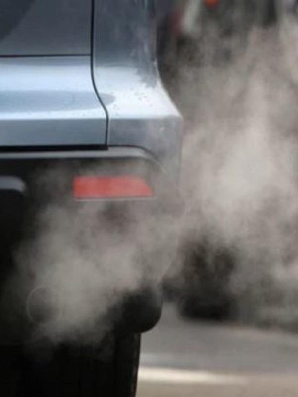 Roma dice NO a los coches diesel
