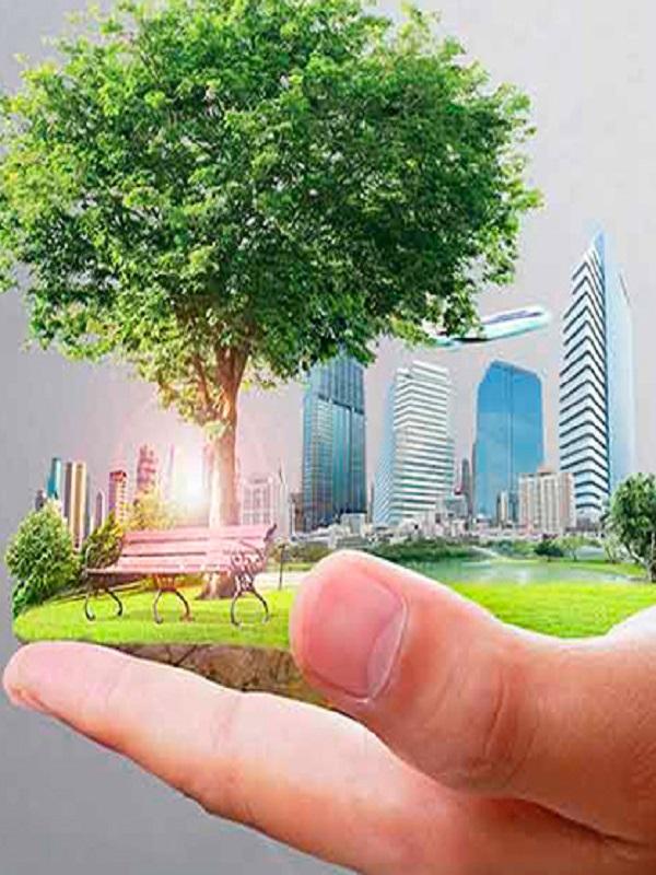 Las ciudades ahorrarían hasta un 20% de gasto en edificios municipales si fueran eficientes energéticamente