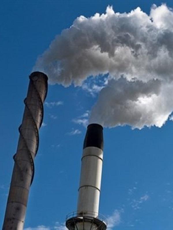 La Mancomunidad de la Comarca de Pamplona inscribe por cuarta vez su huella de carbono en el registro nacional
