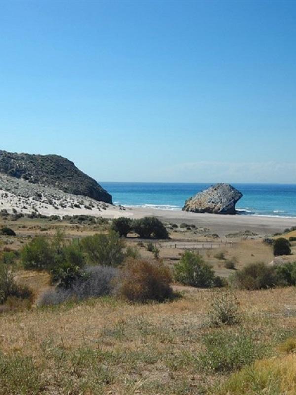 Nuevas actividades ecoturísticas en espacios naturales andaluces