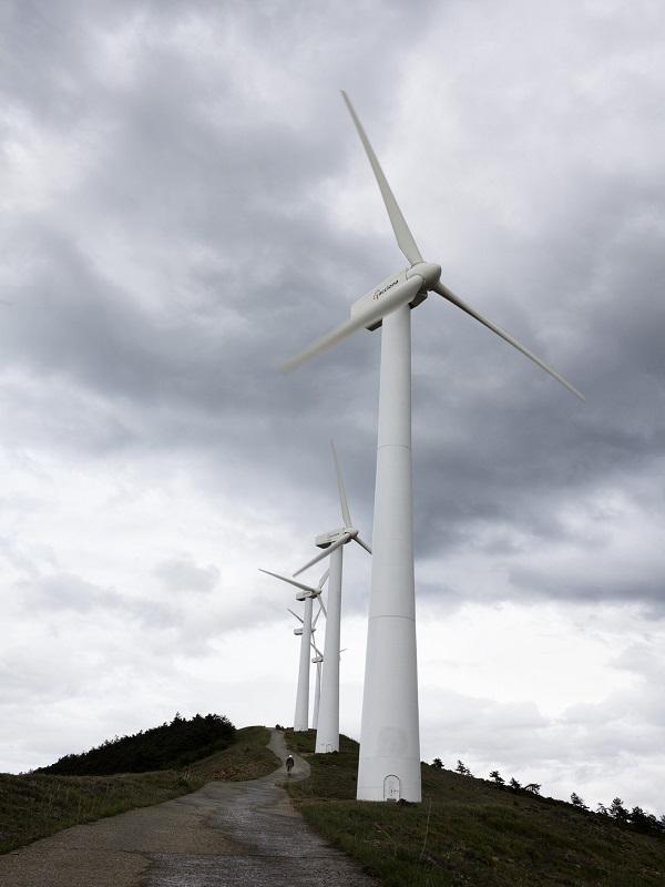 AEE y Robert Walters promoverán el empleo en el sector eólico a través del Portal del Empleo Eólico