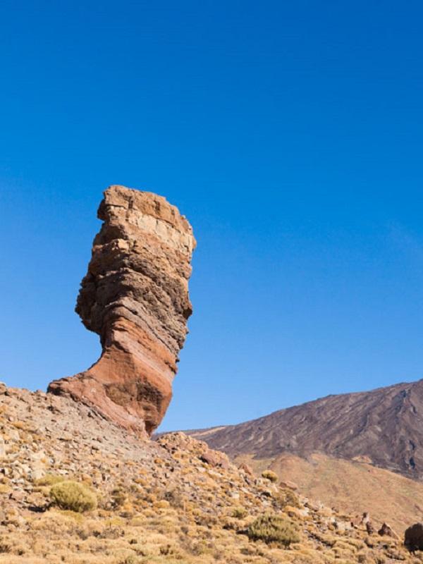 El MUJA acoge la exposición 'La Geología de los Parques Nacionales'