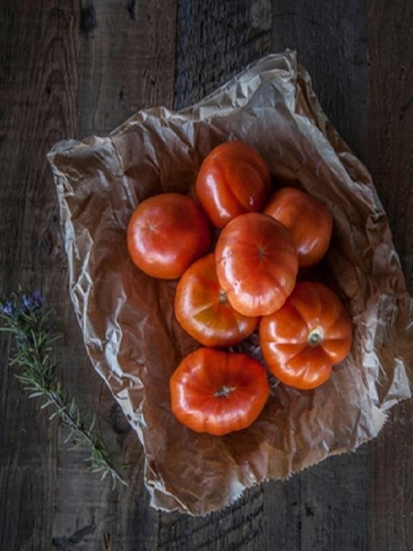 Dehesa El Milagro nos enseña a conservar las verduras de esta temporada