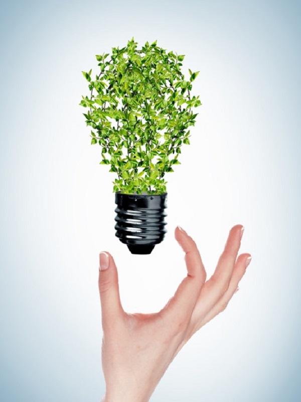 Mejorando la eficiencia energética en los municipios de Huesca
