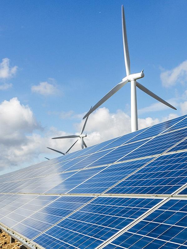 FAMP cree que simplificar las normas de energía y fomento de las renovables beneficiará el desarrollo de los municipios